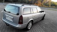 Opel Astra G 1.7 njoy -03