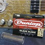 Dunlop Glass Slide SL202