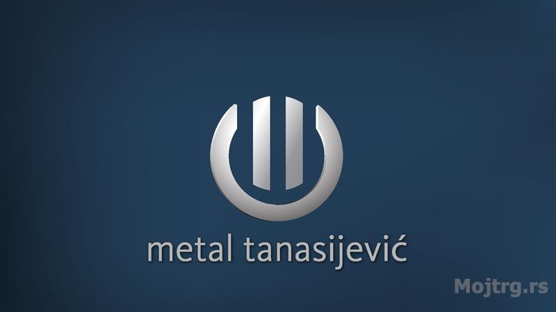 011 metal tanasijevic
