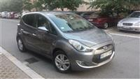 Hyundai i20 IX 20 -11