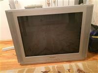 Polovan SAMSUNG televizor