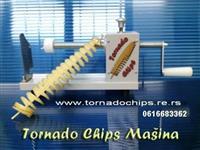 Tornado Chips