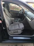 Audi A4 2.0 TDI REG 02.2020