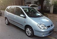 Renault Scenic 1.6 16v -02