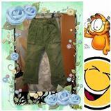 Termo pantalone SPORT