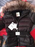Moncler zenska jakna