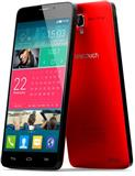 Alcatel One Touch 6040D Idol X