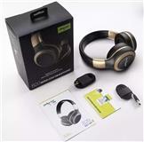 Zealot B20 Mp3/FM Bluetooth slušalice / odličan zv