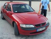 Opel Vectra 1.6 b -96