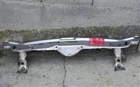 Prednji vezni lim za Alfu 147