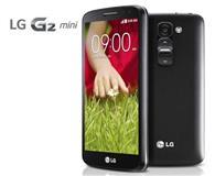 LG G2 mini D620