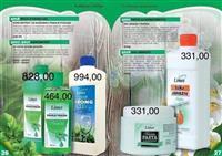 prirodni proizvodi na 100 % biljnoj bazi