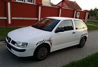 Seat Ibiza 1.9 TDI -02