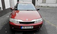 Renault Laguna 19 dci -03