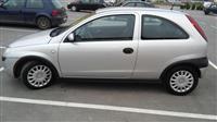 Opel Corsa 1.00 ekstra stanje -03