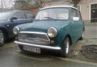 Mini Morris 850 -79