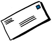 Izrada CV-a i propratnih pisama