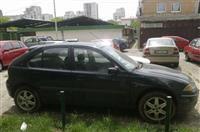 Rover 200 1.4 i -98