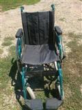 Na prodaju Invalindska kolica