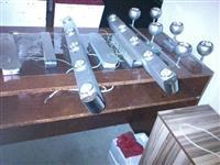 Svetiljke za kucu i lokal