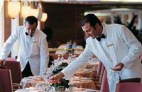 Ketering konobari