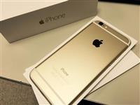 PRODAJEM Iphone 6 GOLD 16GB