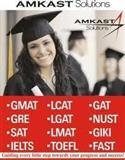 Pripreme za TOEFL, SAT, GRE, GMat Ielts = engleski