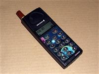 Ericsson GA628 - za kolekcionare