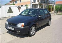 Ford Fiesta 1.8 TDDi -02