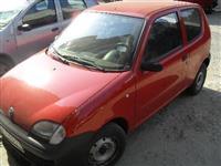 Fiat Seicento -03