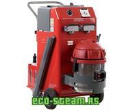 Ciscenje u Transportu-Eco Steam