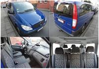 Mercedes-Benz Viano Vito 109 CDI dugi -04