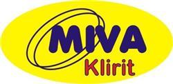 MIVA str