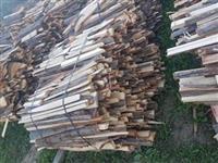 Drva za potpalu i ogrev