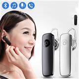 Bežične Hands Free Bluetooth Slušalice sa Mikrofon
