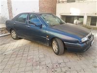 Lancia Kappa 2.0 turbo