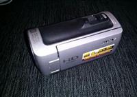 Kamera Sony HDR CX105 E