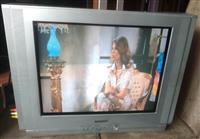 Televizor Samsung 50cm