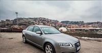 Audi A6 2.4 s line - 05