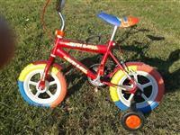 Decji bicikl