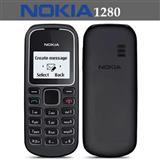 Nokia 1280 -Sim free Mobilni telefon