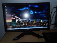 "Monitor Acer X203H 20"" EXTRA"