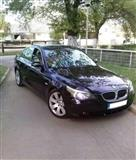 BMW 530 d -03