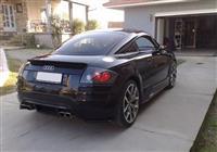 Audi TT RS -99