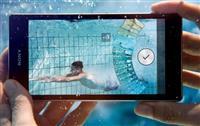 Akcija Sony Xperia Z1 C6906 + pokloni