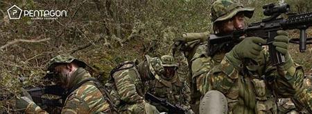 Militaria doo