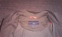 TCM jaknica muska