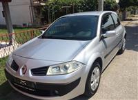 Renault Megane 1.6 16v plin -07