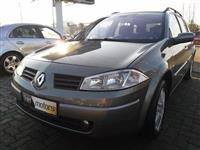 Renault Megane 1.9 dci Karavan -04