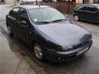 Fiat Brava 1.6 16v -00